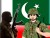 Pakistan-Army-Taliban